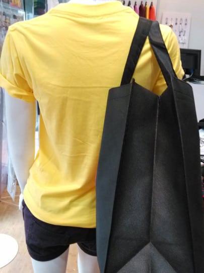 班服團體服也可以印環保袋唷-02