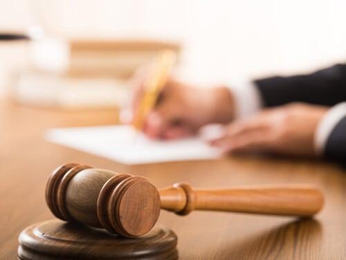 選擇班服廠商的注意事項-是否為合法登記的班服廠商
