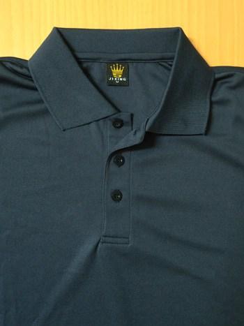 POLO衫的款式材質-01-MIC排汗